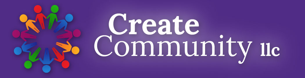 Create Community LLC