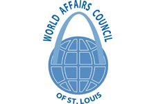 World Affairs Council of St. Louis